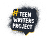 #TeenWritersProject